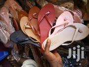 Women's Sandals | Shoes for sale in Kigoma, Kigoma Rural