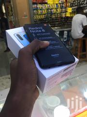 New Xiaomi Redmi Note 8 32 GB | Mobile Phones for sale in Dar es Salaam, Ilala