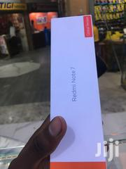 New Xiaomi Redmi Note 7 128 GB | Mobile Phones for sale in Dar es Salaam, Ilala