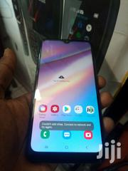 Samsung Galaxy A10s 32 GB Blue | Mobile Phones for sale in Dar es Salaam, Ilala