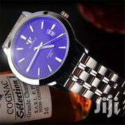 Yazole Watches | Watches for sale in Dar es Salaam, Kinondoni