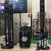 Seapiano Subwoofer Spika 5 | Audio & Music Equipment for sale in Dar es Salaam, Ilala