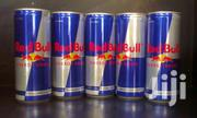 Red Bull Energy Drink | Meals & Drinks for sale in Dar es Salaam, Kinondoni