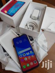 New Oppo F9 64 GB Red | Mobile Phones for sale in Kagera, Bukoba Urban