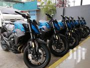 New Custom Built Motorcycles Pro Street 2017 Blue | Motorcycles & Scooters for sale in Kilimanjaro, Hai