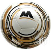 Official Match Thermo Ball, Official Match Ball, Soccer Ball | Sports Equipment for sale in Dar es Salaam, Kinondoni