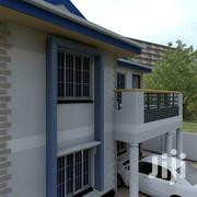 Building Architectural And Structural Design | Building & Trades Services for sale in Dar es Salaam, Kinondoni