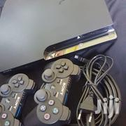 Play Station 3 For Sale And Rent | Video Game Consoles for sale in Dar es Salaam, Kinondoni