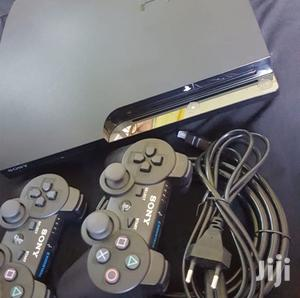 Play Station 3 For Sale And Rent