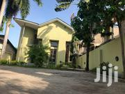House Bungalow For Sale Mikocheni. | Houses & Apartments For Sale for sale in Dar es Salaam, Kinondoni