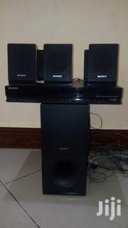 Sony Hometheatre | Audio & Music Equipment for sale in Dar es Salaam, Kinondoni