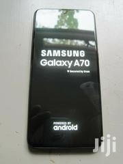 New Samsung Galaxy A70 256 GB | Mobile Phones for sale in Dodoma, Dodoma Rural