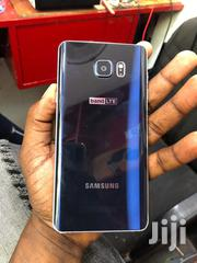 New Samsung Galaxy Note 5 32 GB | Mobile Phones for sale in Dar es Salaam, Kinondoni