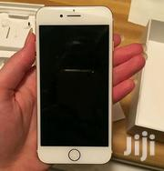 New Apple iPhone 7 64 GB Gold | Mobile Phones for sale in Dar es Salaam, Kinondoni