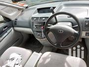 Toyota Opa 2002 Blue | Cars for sale in Dar es Salaam, Kinondoni
