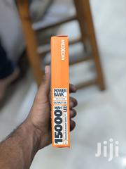 New Moxom 15000mah Power Bank | Accessories for Mobile Phones & Tablets for sale in Dar es Salaam, Ilala