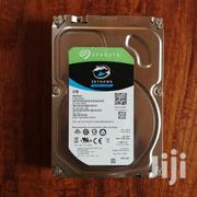 Seagate SATA 6gb/S 3.5-inch 4TB Desktop Hdds | Computer Hardware for sale in Dar es Salaam, Ilala