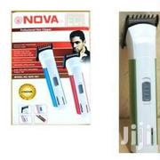 Professional Hair Trimmer | Tools & Accessories for sale in Dar es Salaam, Kinondoni