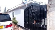 House For Sale | Houses & Apartments For Sale for sale in Arusha, Arusha