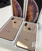 iPhone Xs Max | Babies & Kids Accessories for sale in Dar es Salaam, Kinondoni