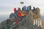 Kilimanjaro Trekking | Travel Agents & Tours for sale in Kilimanjaro, Moshi Rural