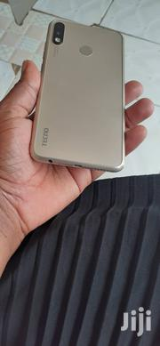 Tecno Spark 3 Pro 32 GB Gold | Mobile Phones for sale in Mwanza, Nyamagana