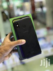 New Infinix Smart 32 GB | Mobile Phones for sale in Dar es Salaam, Ilala