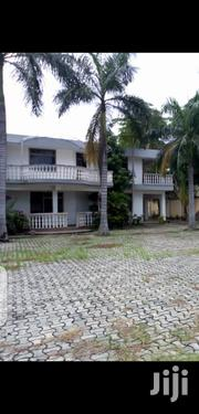 5 Bdrm House For Sale Mikocheni Sqm1500.   Houses & Apartments For Sale for sale in Dar es Salaam, Kinondoni