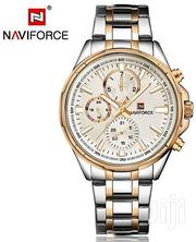 New Naviforce Watch. | Watches for sale in Dar es Salaam, Kinondoni