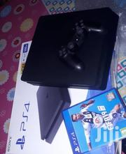 PS4 Available For Sale Na Kukodisha | Video Game Consoles for sale in Dar es Salaam, Kinondoni