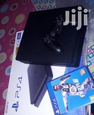 PS4 Available For Sale Na Kukodisha