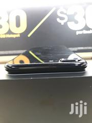 New Apple iPhone 7 Plus 128 GB Black | Mobile Phones for sale in Kilimanjaro, Moshi Urban