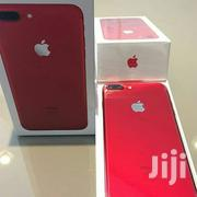 New Apple iPhone 7 Plus 128 GB Red | Mobile Phones for sale in Kilimanjaro, Moshi Urban