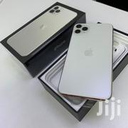New Apple iPhone 11 Pro Max 256 GB Blue | Mobile Phones for sale in Dar es Salaam, Kinondoni