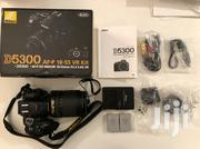 Brand New Nikon Camera | Photo & Video Cameras for sale in Dar es Salaam, Kinondoni