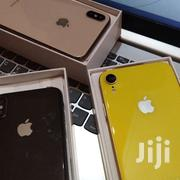 New Apple iPhone X 256 GB | Mobile Phones for sale in Arusha, Arusha
