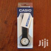 Casio MQ-24-7BLL | Watches for sale in Dar es Salaam, Ilala