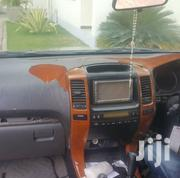 Dashboard Repair | Vehicle Parts & Accessories for sale in Dar es Salaam, Kinondoni