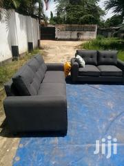 Furniture City | Furniture for sale in Dar es Salaam, Kinondoni