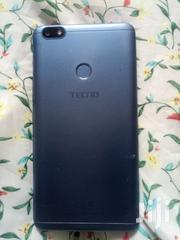 Tecno Spark Plus K9 16 GB Blue | Mobile Phones for sale in Morogoro, Dakawa