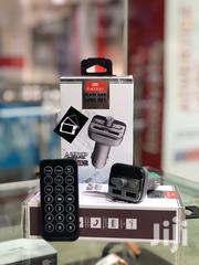 New Earldom Bluetooth Mojulator | Accessories for Mobile Phones & Tablets for sale in Dar es Salaam, Ilala