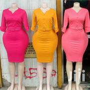 Sexy Dresses | Clothing for sale in Dar es Salaam, Temeke