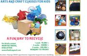Arts & Crafts DIY Classes | Arts & Crafts for sale in Arusha, Arusha