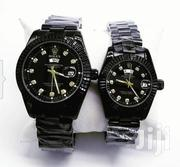 Lovely Couple Watch From Rolex | Watches for sale in Dar es Salaam, Kinondoni