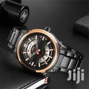 Men's Watches | Watches for sale in Dar es Salaam, Temeke