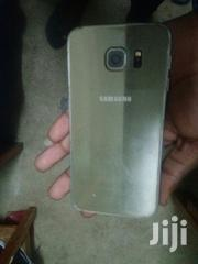 Samsung Galaxy S6 active 32 GB Silver | Mobile Phones for sale in Iringa, Kilolo