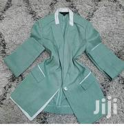 Casual Coats | Clothing for sale in Dar es Salaam, Temeke