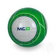 Professional Hybrid Ball, Soccer Ball, Foot Ball | Sports Equipment for sale in Dar es Salaam, Kinondoni