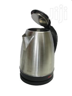 Electric Water Kettle 1.8L From Laston