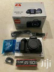 Canon EOS 5D Mark IV Mint | Photo & Video Cameras for sale in Dar es Salaam, Ilala